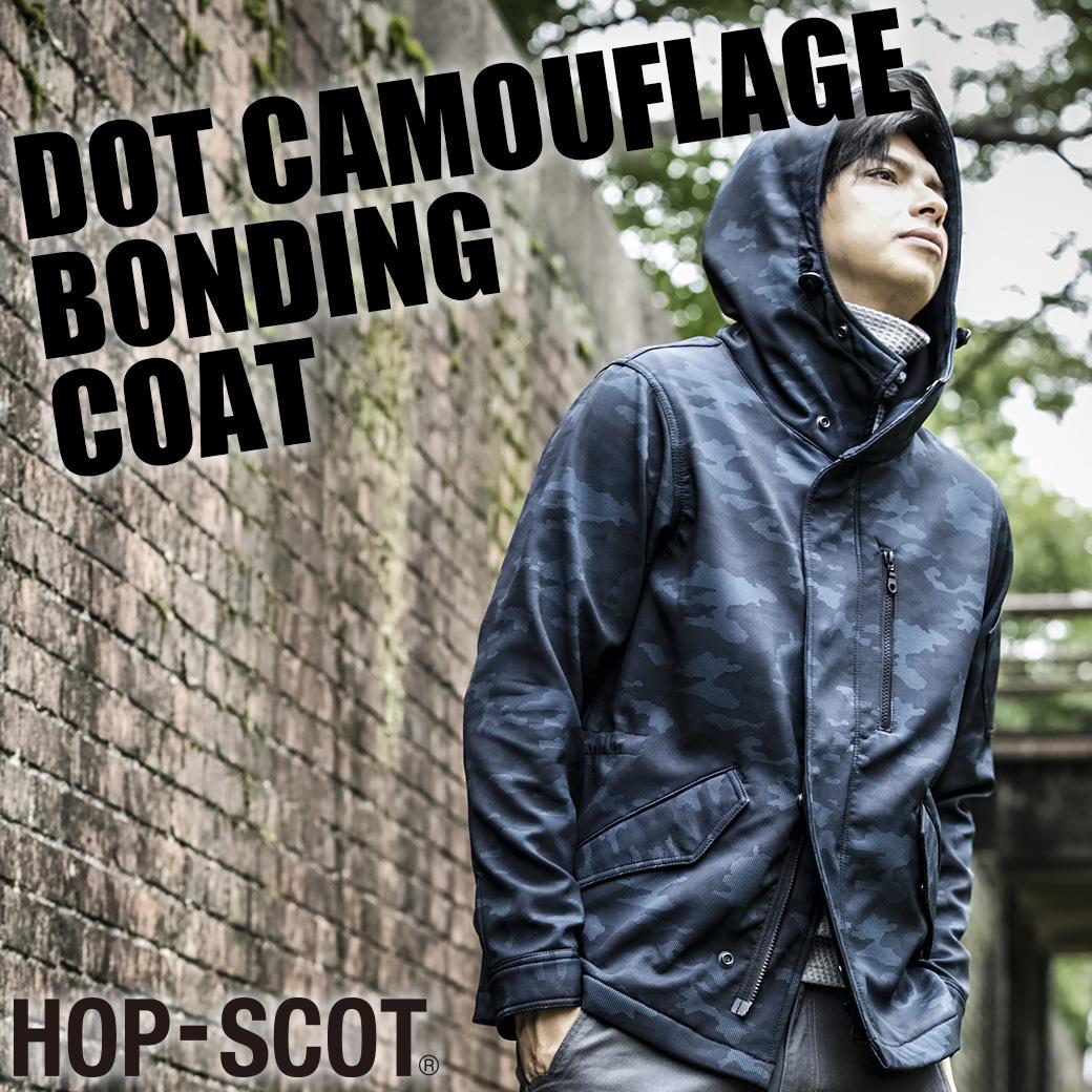 HOP-SCOT 9489