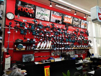 福山蔵王店11