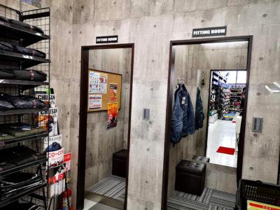 福山蔵王店19