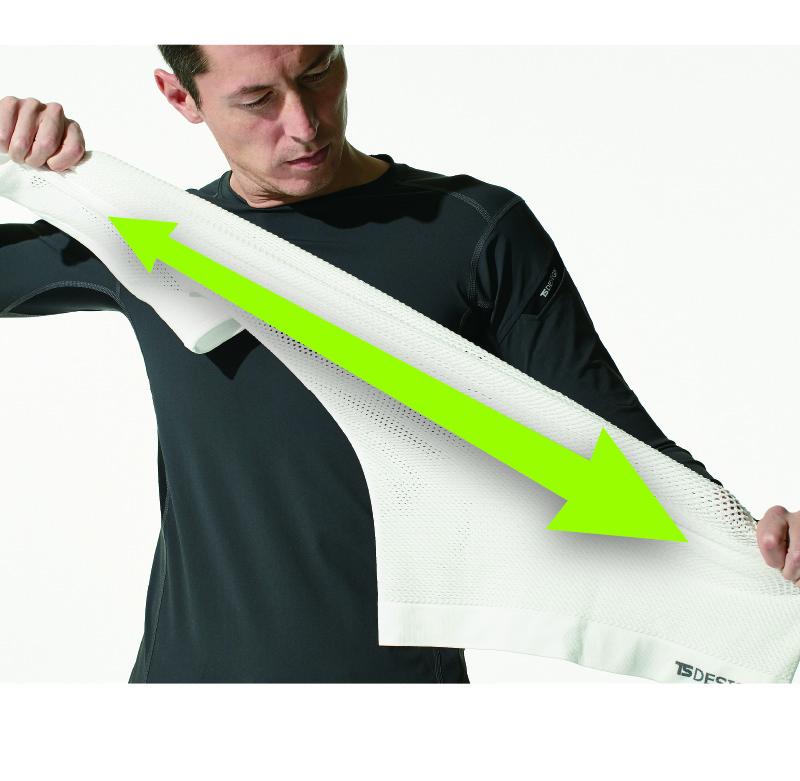 8040-stretch