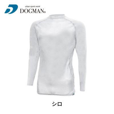 CUC DOGMAN UR 8760-siro