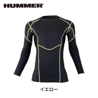 HUMMER 9058-15-yellow