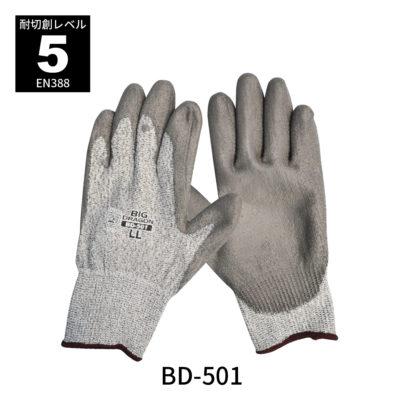 bd-501